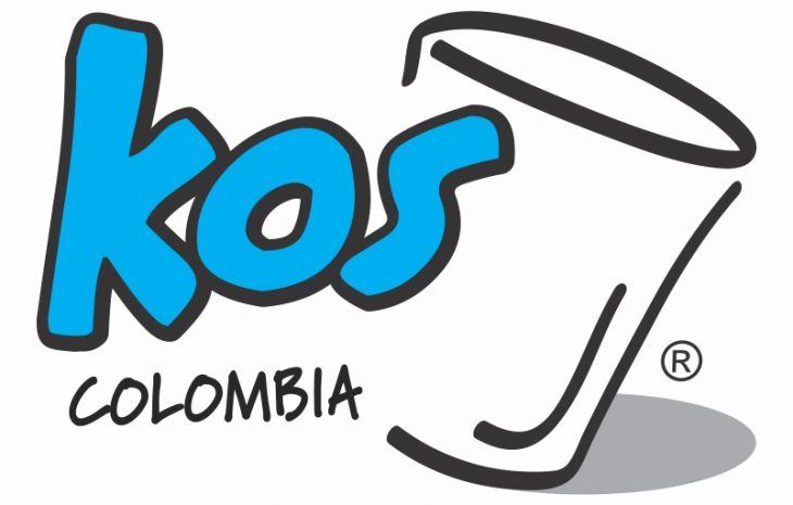Kos Colombia