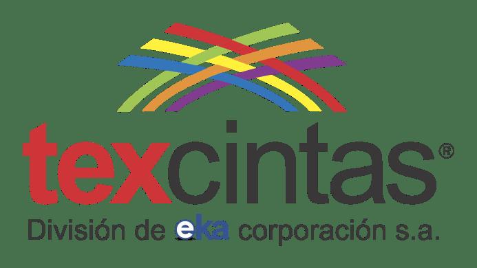Logo-Texcintas