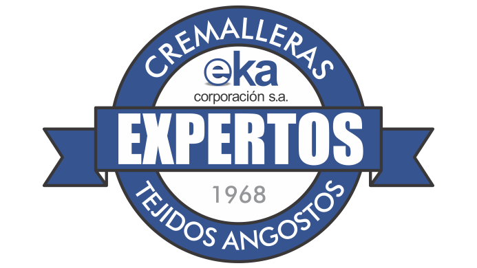 logo-expertos